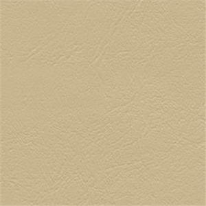 Talladega 608 Sand Tan Solid Vinyl Fabric 29585