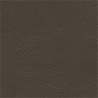 Talladega 808 Espresso Brown Solid Vinyl Fabric