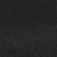 Talladega 9009 Black Solid Vinyl Fabric