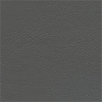 Talladega 908 Charcoal Grey Solid Vinyl Fabric