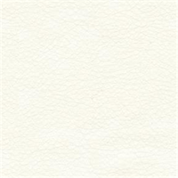 Austin 66 Cloud Ivory Solid Vinyl Fabric