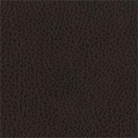 Austin 8009 Java Brown Solid Vinyl Fabric
