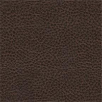 Austin 8019 Satchel Brown Solid Vinyl Fabric