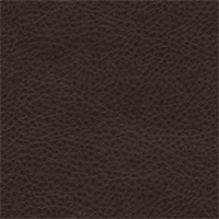 Austin 8020 Mahogany Brown Solid Vinyl Fabric - Order a 12 Yard Bolt