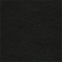 Austin 9009 Black Solid Vinyl Fabric