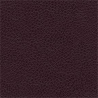 Austin 1016 Canyon Brown Solid Vinyl Fabric