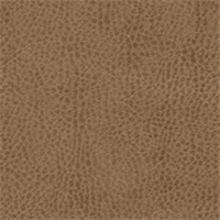 Austin 6010 Moccasin Tan Solid Vinyl Fabric