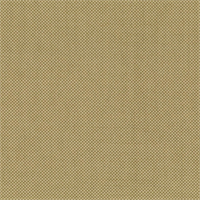 Cumberland Cobblestone Tan Woven Solid Fabric