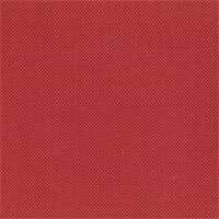 Cumberland Berry Red Woven Solid Fabric