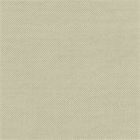 Cumberland Shale Tan Woven Solid Fabric