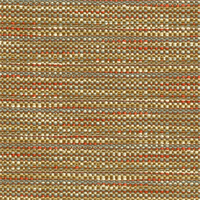 Tabby Twilight Woven Upholstery Fabric by Waverly