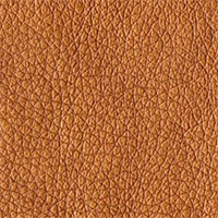 Shimmer 405 Copper Metallic Solid Vinyl Fabric
