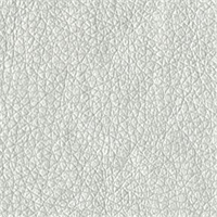 Shimmer 500 Nickel Metallic Solid Vinyl Fabric - Order a 12 Yard Bolt