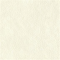 Shimmer 600 Pearl Metallic Solid Vinyl Fabric