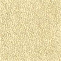 Shimmer 650 Gold Metallic Solid Vinyl Fabric  - Order a 12 Yard Bolt