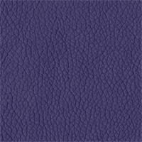 Turner 1009 Plum Metallic Solid Vinyl Fabric