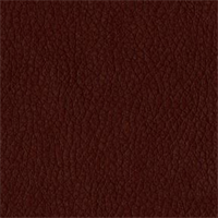 Turner 108 Wine Solid Vinyl Fabric