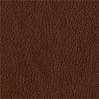 Turner 11 Brick Solid Vinyl Fabric