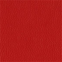 Turner 17 Garnet Solid Vinyl Fabric