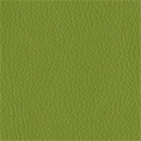 Turner 205 Sprig Solid Vinyl Fabric