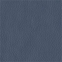 Turner 3003 Pacific Blue Solid Vinyl Fabric