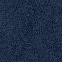 Turner 3006 Navy Solid Vinyl Fabric