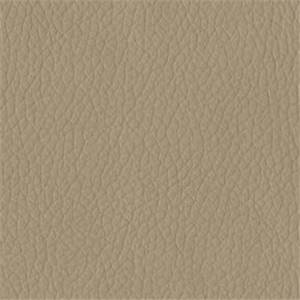 Turner 3948 Taupe Solid Vinyl Fabric