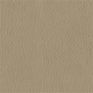 Turner 3948 Taupe Solid Vinyl Fabric
