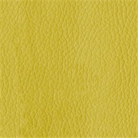 Turner 54 Citron Solid Vinyl Fabric