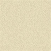 Turner 6003 Cream Solid Vinyl Fabric