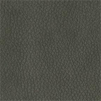 Turner 6009 Chinchilla Solid Vinyl Fabric