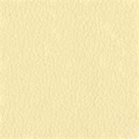 Turner 605 Parchment Solid Vinyl Fabric