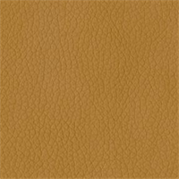 Turner 608 Sandstone Solid Vinyl Fabric