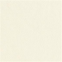 Turner 61 Vanilla Solid Vinyl Fabric