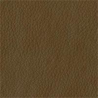 Turner 802 Tan Solid Vinyl Fabric