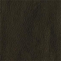 Turner 8020 Chocolate Solid Vinyl Fabric