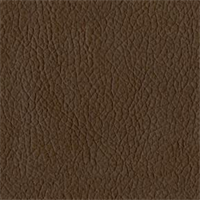 Turner 805 Bisque Solid Vinyl Fabric