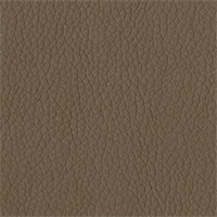 Turner 808 Mocha Solid Vinyl Fabric