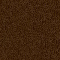 Turner 84 Earth Solid Vinyl Fabric