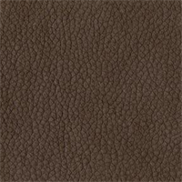 Turner 87 Chestnut Solid Vinyl Fabric