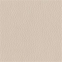 Turner 9003 Grey Solid Vinyl Fabric