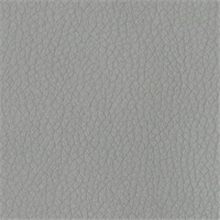 Turner 905 Steel Solid Vinyl Fabric