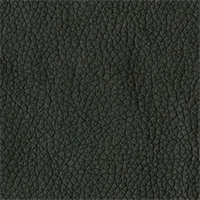 Turner 9009 Black Solid Vinyl Fabric