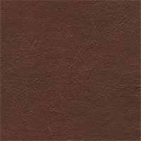 Midship 17 Burgandy Solid Marine Vinyl Fabric