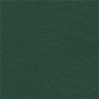 Midship 222 Hunter Green Solid Marine Vinyl Fabric