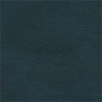Midship 34 Teal Green Solid Marine Vinyl Fabric