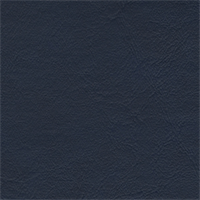 Midship 308 Royal Blue Solid Marine Vinyl Fabric
