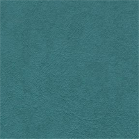 Midship 333 Azure Solid Marine Vinyl Fabric