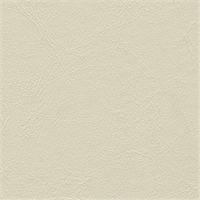 Midship 6003 Ivory Solid Marine Vinyl Fabric
