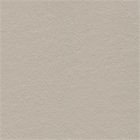 Midship 6009 Oyster White Solid Marine Vinyl Fabric